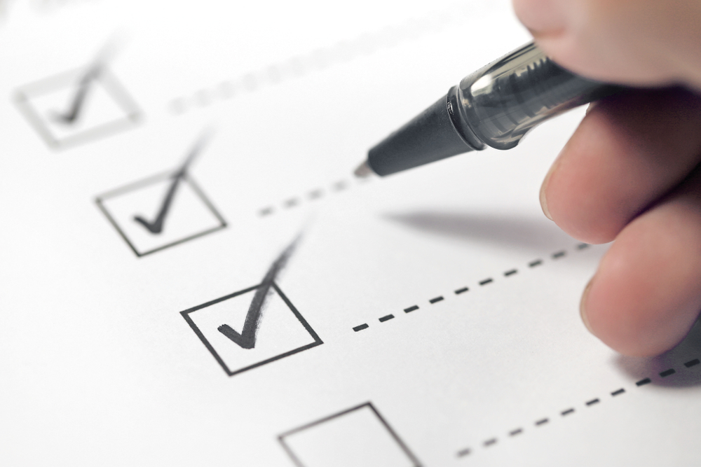 Activities of Daily Living Checklist [DOWNLOADABLE]   The Stayton